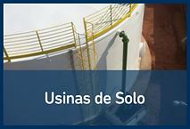 Usinas de Solo.png