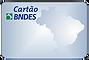 Cartao-BNDES-Metal-Concept-Estruturas-Me