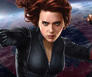 Black-Widow-Movie-Why-It-Hasnt-Happened-
