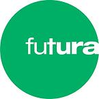 futura.png