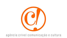 logo crivel.jpg
