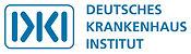 DKI-Logo_4c.jpg