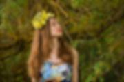 Искусственные цветы | Аренда для фотосессий | terrafiori | Минск