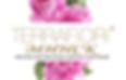 имитация цветов и растений, Минск, Беларусь, terrafiori