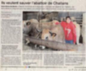 Article OF Abattoir.JPG