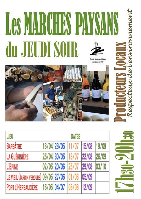 marche_noirmoutier_2019.png