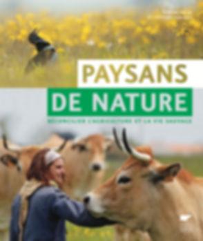 couverture livre paysans de nature.jpg