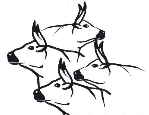 Vaches logo.JPG