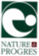 Logo N&P.JPG