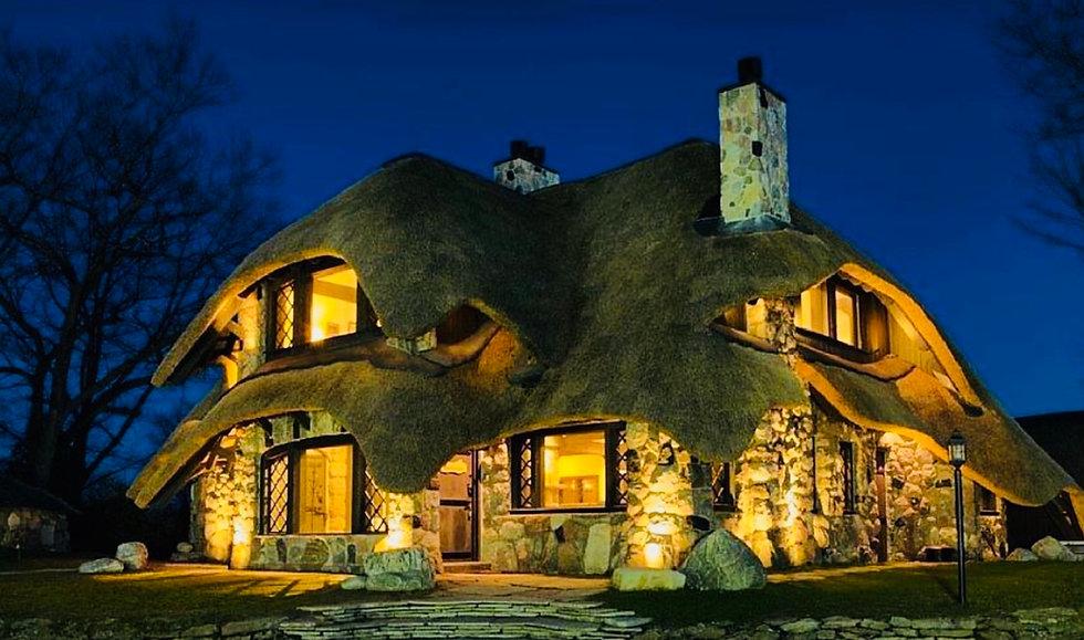 thatch at night.jpg