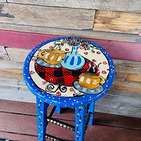 stool coffee break.jpg