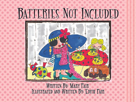 Batteries Not Included Cover .jpg