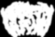 Logo (PNG) white.png