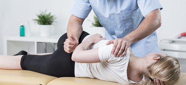 osteopath-back