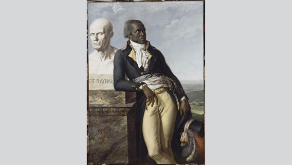 On the Cunning of National Reason: Genealogy of the Racial Question and French Universalism