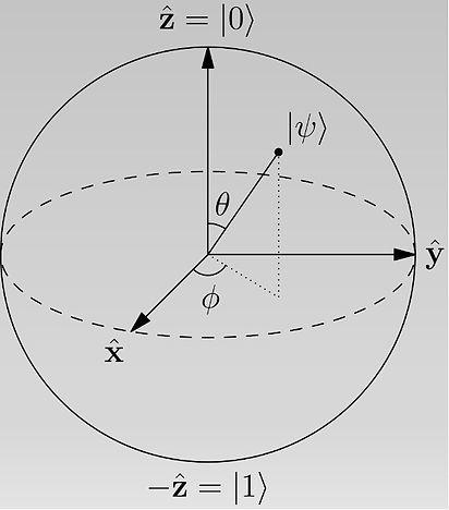 Bitbol-(PART-2)-body 2.jpg
