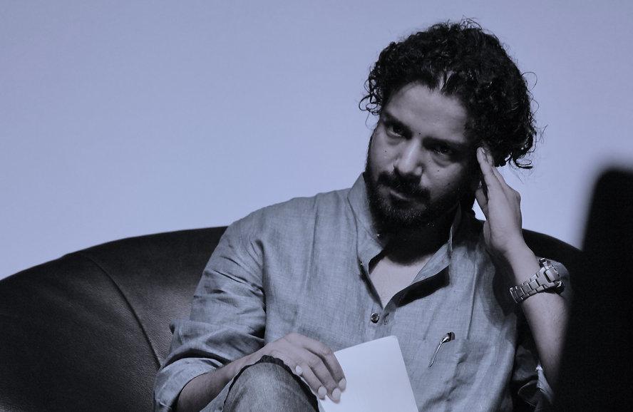 Interview-Mohan-title.jpg