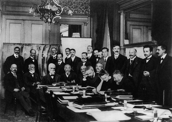 1911_Solvay_conference.jpg