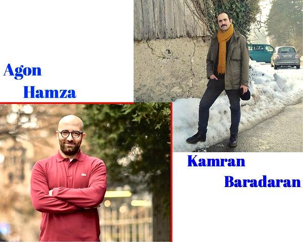 Interview-Hamza-title.jpg