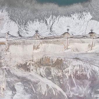 « La Catastrophe de Fukushima » existe-t-elle ? Vers une autre conceptualisation de la catastrophe.