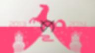vlcsnap-2018-07-26-16h24m20s502.png