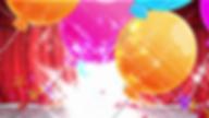 vlcsnap-2018-07-25-22h01m34s475.png