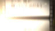 vlcsnap-2018-07-25-20h31m12s111.png