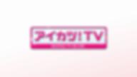 vlcsnap-2018-07-25-20h21m50s026.png