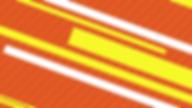 vlcsnap-2018-07-25-21h43m49s351.png
