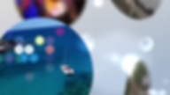 vlcsnap-2018-07-25-21h40m07s378.png