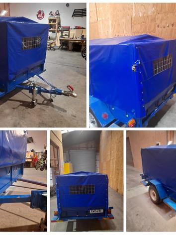blue trailer cover.jpg