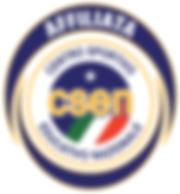 AffiliataCSEN_Logo-1-951x1024.png