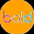 Logo do Instituto Bold