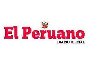 peruano.jpg