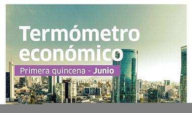 termometro-economico-junio.jpeg.jpg