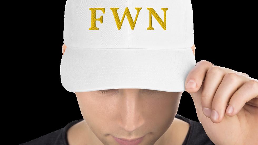Champion FWN Cap