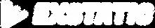 Logo_RGB_Horizontaal_Wit.png