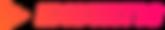 Logo_RGB_Horizontaal_Gradient.png