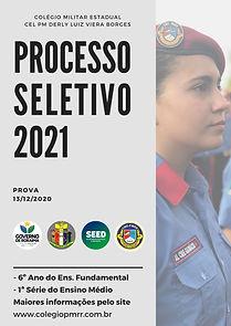 PROCESSO SELETIVO 2021.jpg