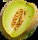 Half Melon.png