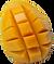 Mango 2.png