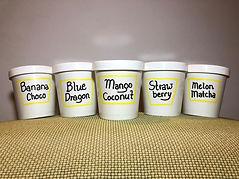 Trippy Sherbet Flavours.jpg