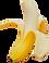 Clean banana.png