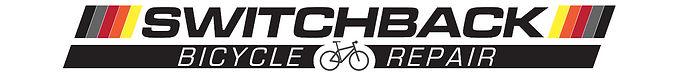 Switchback logo cropped_edited.jpg