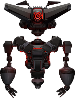 robot-lowres.png