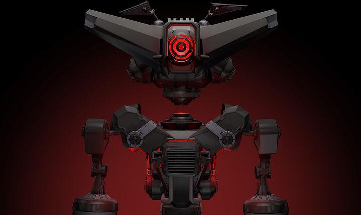 FSGrobot-wixbck.jpg