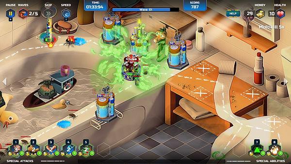 BVTD-Supercharged-screenshot04.jpg