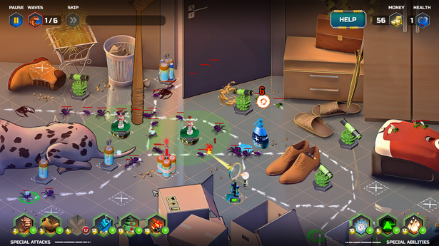 BVTD-Level17-Screenshot.png