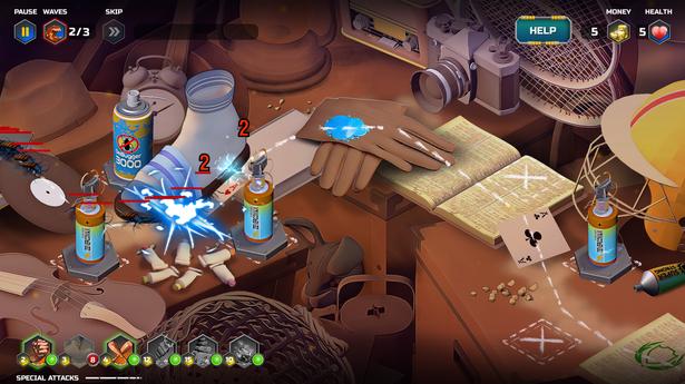 BVTD-Level01-Screenshot.png