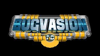 Bugvasion-Logo-NoBCK.png